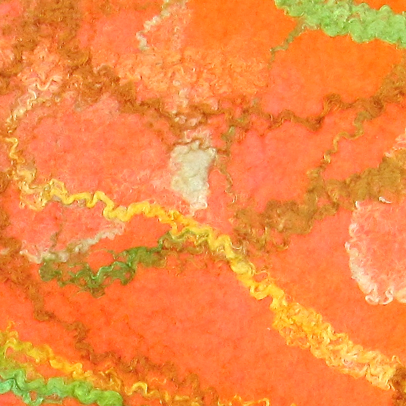 Suzanne_OBrien_citrus_Party_felt_sample