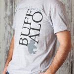 Buffalo Born