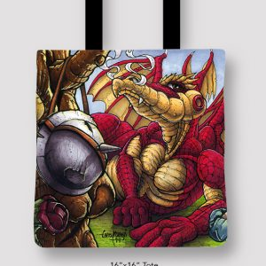 Inspired_Buffalo_Chris_Muranyi_Dragon_Tote