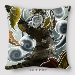 Inspired_Buffalo_Chris_Muranyi_November_Pillow