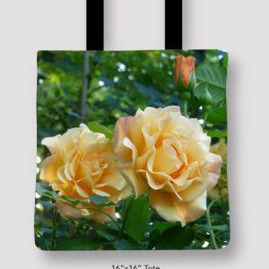 Inspired_Buffalo_Jan_Augustyn_Mum's_Roses_Tote