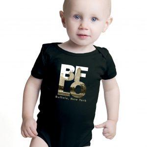 Inspired_Buffalo_Tim_Kozlow_BabyBoy_BFLO