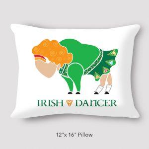 Inspired_Buffalo_Marinette_Kozlow_Irish_Dancer_1216