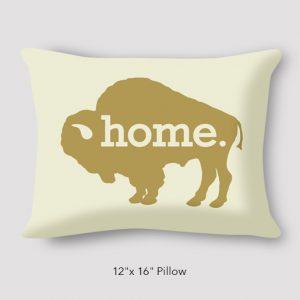 Inspired_Buffalo_Katharine_Jemison_Buffalo_Home_Pillow