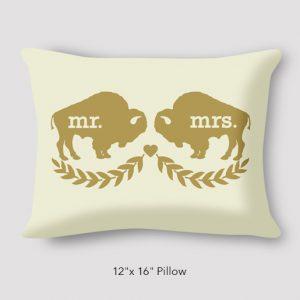 Inspired_Buffalo_Katharine_Mr&Mrs_Buffalo_Pillow