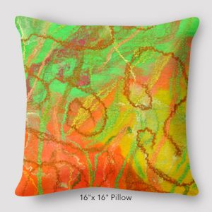 Suzanne_O'Brien_LimeCitrus_16x16_pillow