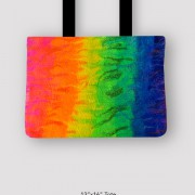 Suzanne_OBrien_aftertherain_rainbow_1216_tote