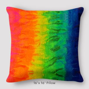 Suzanne_OBrien_aftertherain_rainbow_1616_pillow