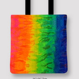 Suzanne_OBrien_aftertherain_rainbow_1616_tote_rev2