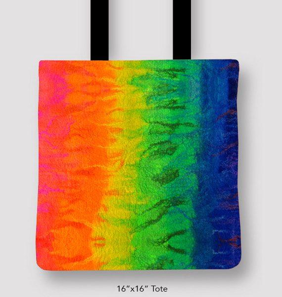 Suzanne_OBrien_aftertherain_rainbow_1616_tote_rev2