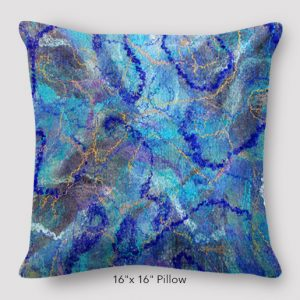 Suzanne_OBrien_blues_felt_16x16_pillow
