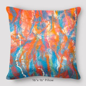 Suzanne_OBrien_coral_felt_16x16_pillow