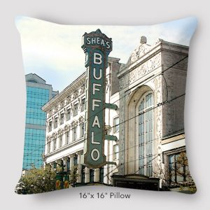 Inspired_Buffalo_David_Manny_Sheas_1616_Pillow