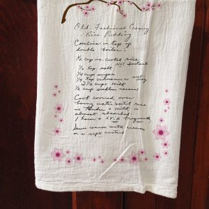 Tea Towel Recipe_mockup