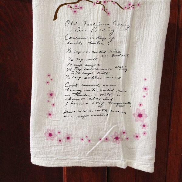 Tea Towel Recipe_mockup