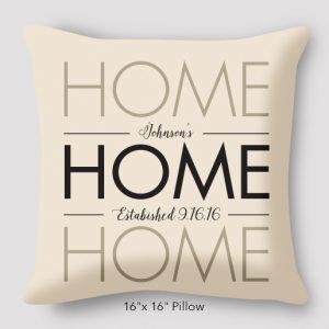 home_established_beige_bold