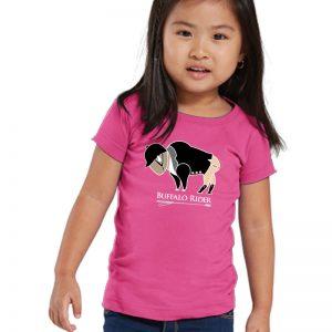 inspired_buffalo_marinette_kozlow_buffalo_equestrian__tod_hpnk