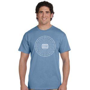 bbrs2016-t-shirt-_stonewash_blue