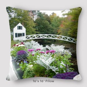 inspired-buffalo_ron_zerkowski_16x16_bridge_flowers_pillow