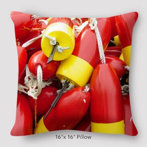 inspired-buffalo_ron_zerkowski_16x16_buoy_pillow
