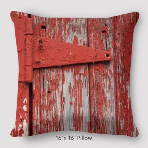 inspired-buffalo_ron_zerkowski_16x16_chip_paint_lock_pillow