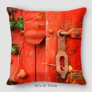 inspired-buffalo_ron_zerkowski_16x16_fence_pillow