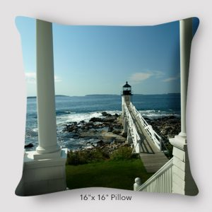inspired-buffalo_ron_zerkowski_16x16_lighthouse_bluesky_pillow