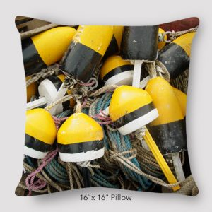 inspired-buffalo_ron_zerkowski_16x16_yellow_buoy_pillow
