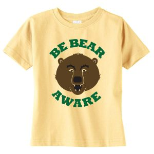 inpsired_buffalo_marinette_kozlow_bear_aware_toddler