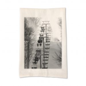 inpsired_buffalo_michele_goldfarb_many_ski_lifts_teatowel