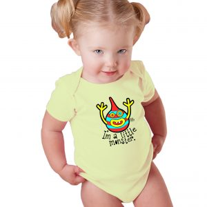 inpsired_buffalo_yellow_onesie