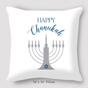 inspired-buffalo_chanukah_starofdavid_16x16_pillow