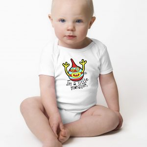 inspiredbuffalo_erin_busch_monster_white_onesie