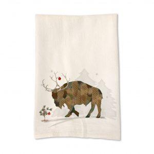 inspired_buffalo_alison_kurek_reindeer_buffalo