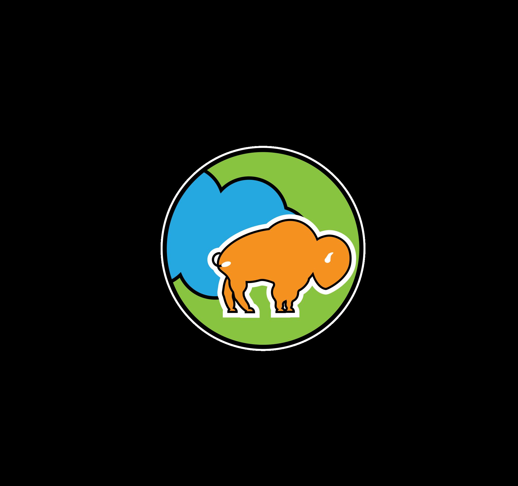 Inspired Buffalo